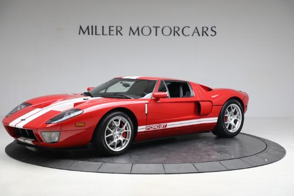 Used 1966 Meyers Manx Dune Buggy for sale $65,900 at Alfa Romeo of Westport in Westport CT 06880 2