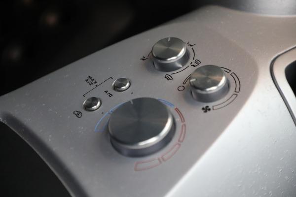Used 1966 Meyers Manx Dune Buggy for sale $65,900 at Alfa Romeo of Westport in Westport CT 06880 20