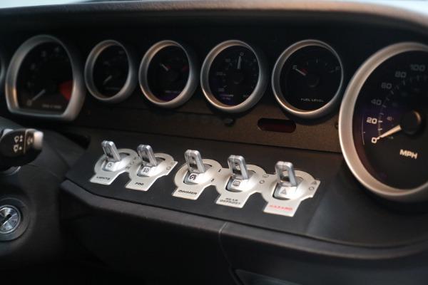 Used 1966 Meyers Manx Dune Buggy for sale $65,900 at Alfa Romeo of Westport in Westport CT 06880 22
