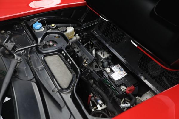 Used 1966 Meyers Manx Dune Buggy for sale $65,900 at Alfa Romeo of Westport in Westport CT 06880 25
