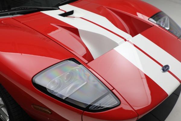 Used 1966 Meyers Manx Dune Buggy for sale $65,900 at Alfa Romeo of Westport in Westport CT 06880 26