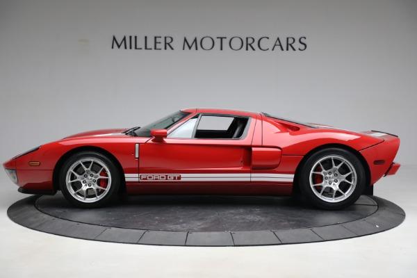 Used 1966 Meyers Manx Dune Buggy for sale $65,900 at Alfa Romeo of Westport in Westport CT 06880 3