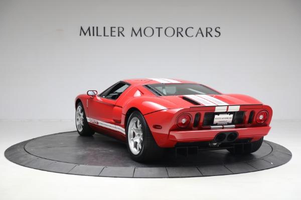 Used 1966 Meyers Manx Dune Buggy for sale $65,900 at Alfa Romeo of Westport in Westport CT 06880 5