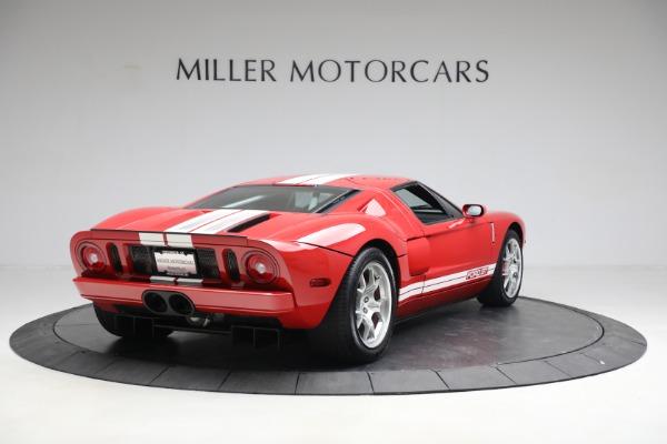 Used 1966 Meyers Manx Dune Buggy for sale $65,900 at Alfa Romeo of Westport in Westport CT 06880 7