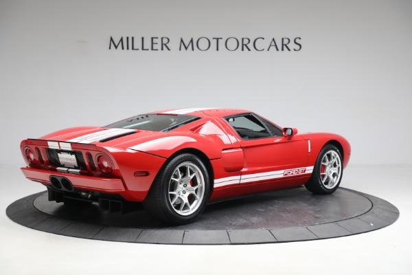 Used 1966 Meyers Manx Dune Buggy for sale $65,900 at Alfa Romeo of Westport in Westport CT 06880 8
