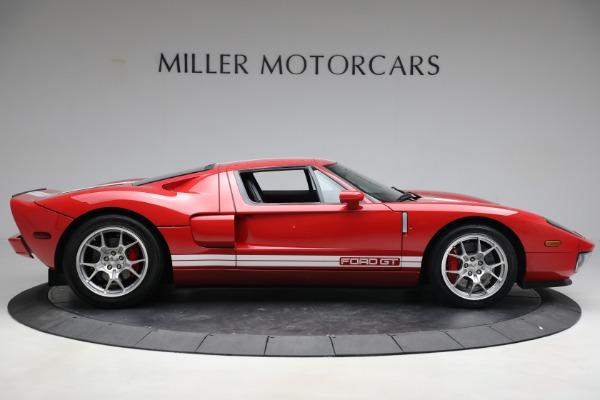 Used 1966 Meyers Manx Dune Buggy for sale $65,900 at Alfa Romeo of Westport in Westport CT 06880 9