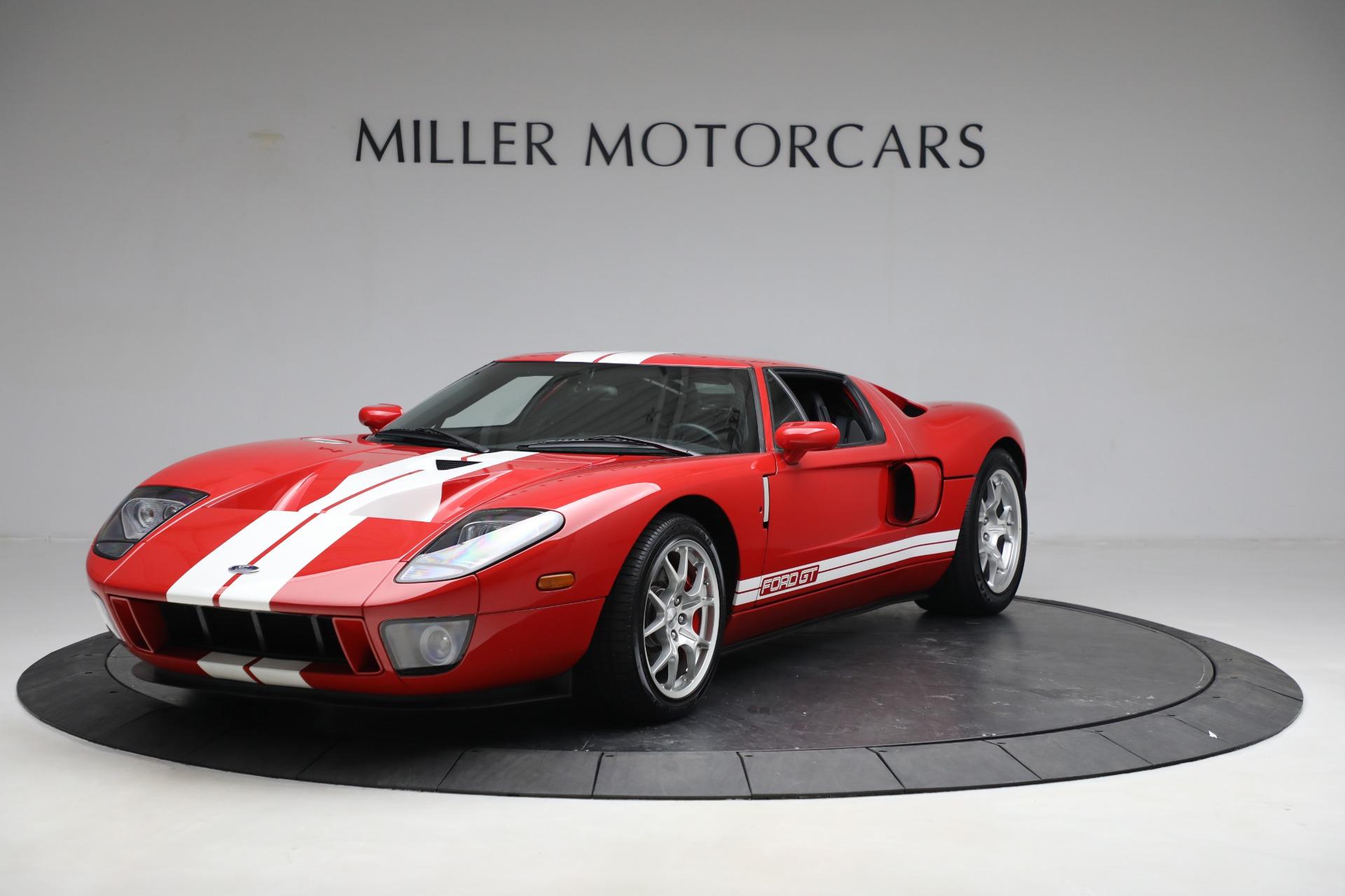 Used 1966 Meyers Manx Dune Buggy for sale $65,900 at Alfa Romeo of Westport in Westport CT 06880 1