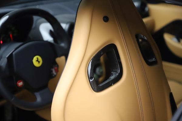 Used 2009 Ferrari 599 GTB Fiorano for sale $165,900 at Alfa Romeo of Westport in Westport CT 06880 20