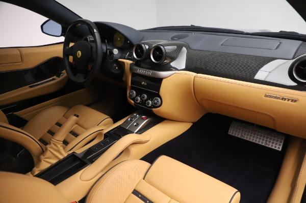 Used 2009 Ferrari 599 GTB Fiorano for sale $165,900 at Alfa Romeo of Westport in Westport CT 06880 22