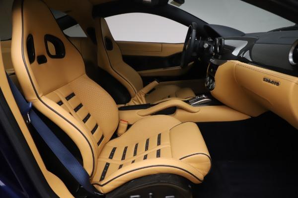 Used 2009 Ferrari 599 GTB Fiorano for sale $165,900 at Alfa Romeo of Westport in Westport CT 06880 23