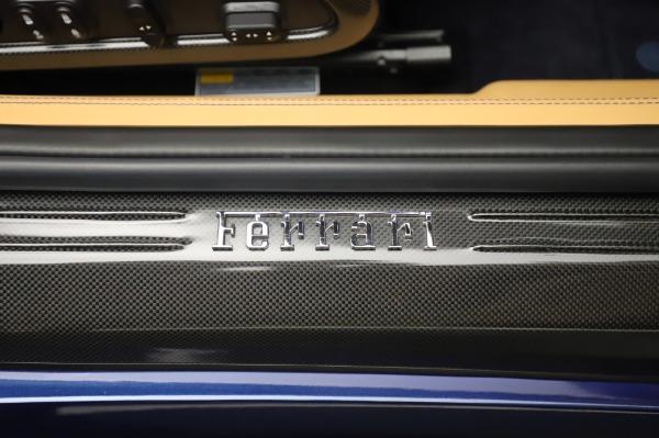 Used 2009 Ferrari 599 GTB Fiorano for sale $165,900 at Alfa Romeo of Westport in Westport CT 06880 27