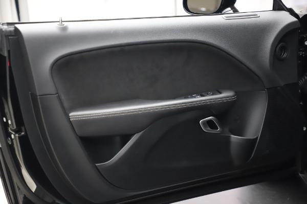 Used 2018 Dodge Challenger SRT Demon for sale Sold at Alfa Romeo of Westport in Westport CT 06880 21