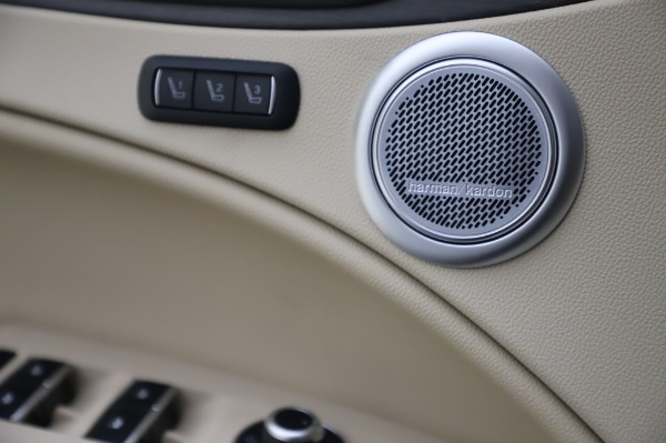 New 2020 Alfa Romeo Stelvio Ti Lusso Q4 for sale Sold at Alfa Romeo of Westport in Westport CT 06880 19