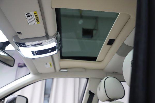 Used 2014 Rolls-Royce Phantom for sale $219,900 at Alfa Romeo of Westport in Westport CT 06880 28