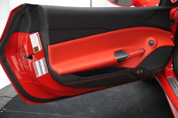 Used 2017 Ferrari 488 GTB for sale $239,900 at Alfa Romeo of Westport in Westport CT 06880 16