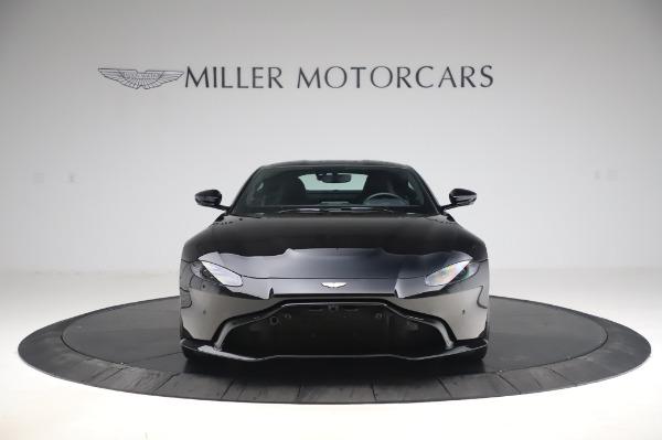 Used 2020 Aston Martin Vantage for sale $155,900 at Alfa Romeo of Westport in Westport CT 06880 11