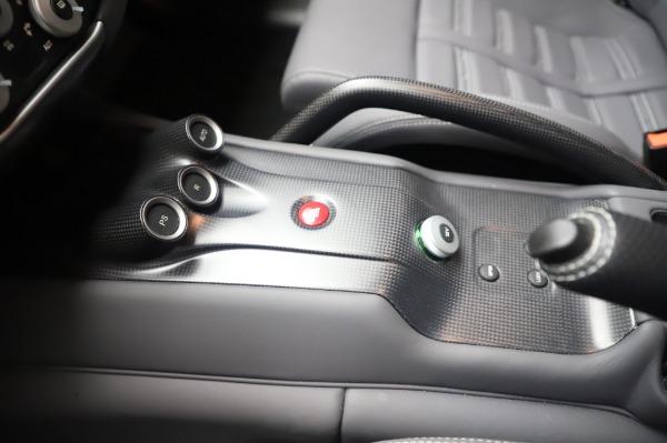 Used 2011 Ferrari 599 GTO for sale $699,900 at Alfa Romeo of Westport in Westport CT 06880 26