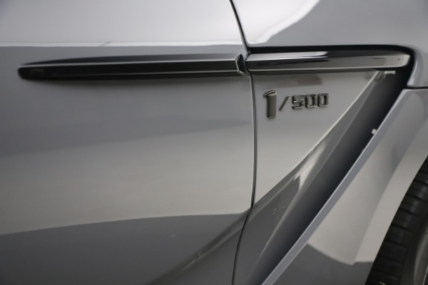 New 2021 Aston Martin DBX for sale $194,486 at Alfa Romeo of Westport in Westport CT 06880 21