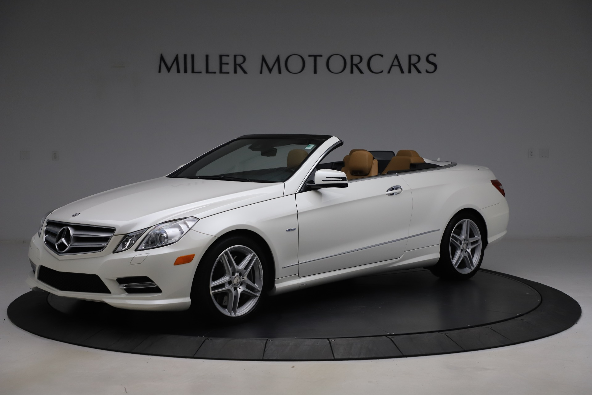 Used 2012 Mercedes-Benz E-Class E 550 for sale Call for price at Alfa Romeo of Westport in Westport CT 06880 1