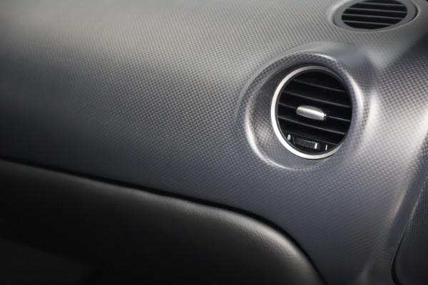 Used 2008 Alfa Romeo 8C Competizione for sale $339,900 at Alfa Romeo of Westport in Westport CT 06880 25