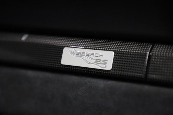 Used 2019 Porsche 911 GT2 RS for sale Sold at Alfa Romeo of Westport in Westport CT 06880 25