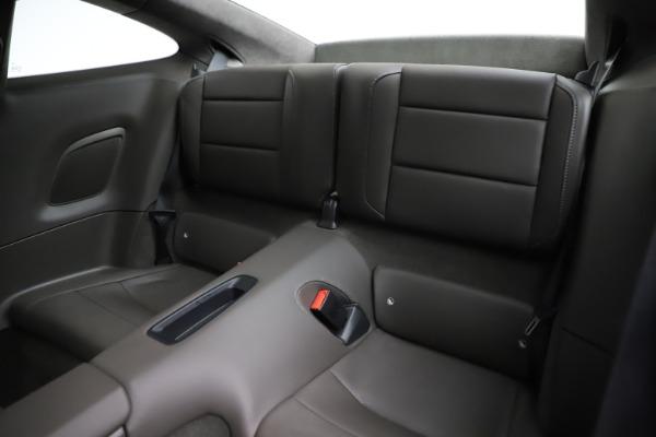 Used 2015 Porsche 911 Turbo for sale $109,900 at Alfa Romeo of Westport in Westport CT 06880 19