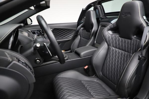 Used 2016 Jaguar F-TYPE Project 7 for sale $225,900 at Alfa Romeo of Westport in Westport CT 06880 25