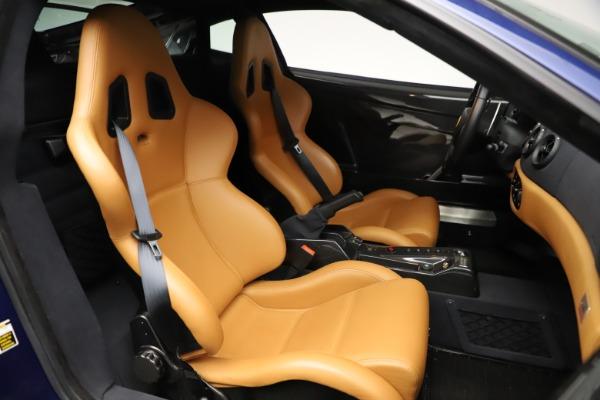 Used 2004 Ferrari 360 Challenge Stradale for sale Call for price at Alfa Romeo of Westport in Westport CT 06880 22