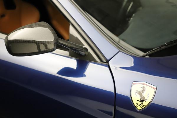 Used 2004 Ferrari 360 Challenge Stradale for sale Call for price at Alfa Romeo of Westport in Westport CT 06880 25