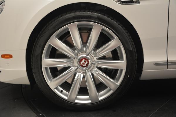 New 2016 Bentley Continental GT V8 for sale Sold at Alfa Romeo of Westport in Westport CT 06880 16