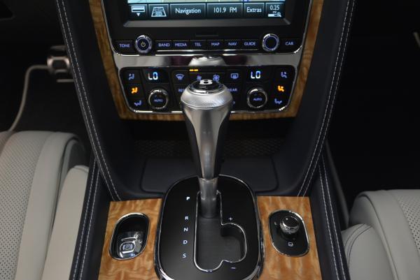 New 2016 Bentley Continental GT V8 for sale Sold at Alfa Romeo of Westport in Westport CT 06880 26