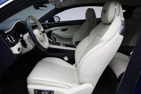 Used 2020 Bentley Continental GT V8 for sale $249,900 at Alfa Romeo of Westport in Westport CT 06880 18