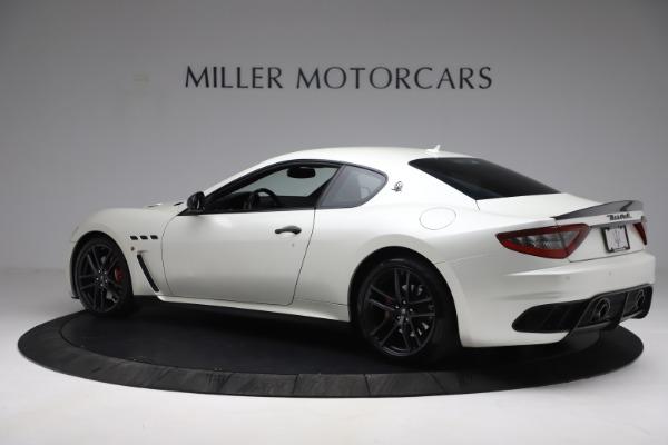 Used 2014 Maserati GranTurismo MC for sale Call for price at Alfa Romeo of Westport in Westport CT 06880 6