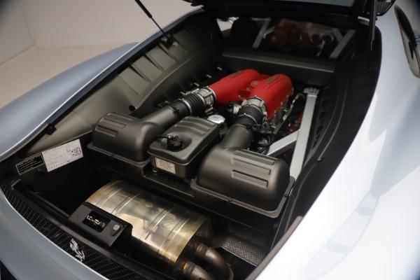 Used 2007 Ferrari F430 for sale $149,900 at Alfa Romeo of Westport in Westport CT 06880 21