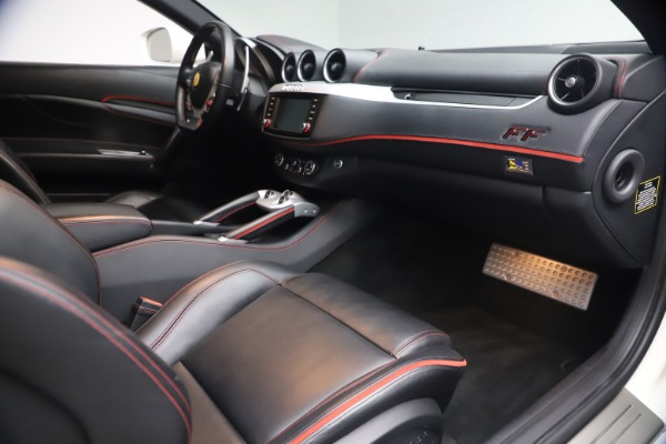 Used 2015 Ferrari FF for sale $159,900 at Alfa Romeo of Westport in Westport CT 06880 19
