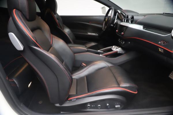 Used 2015 Ferrari FF for sale $159,900 at Alfa Romeo of Westport in Westport CT 06880 20