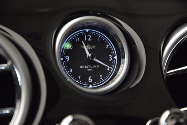 New 2017 Bentley Continental GT V8 S for sale Sold at Alfa Romeo of Westport in Westport CT 06880 28