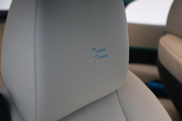 Used 2021 Rolls-Royce Wraith KRYPTOS for sale Call for price at Alfa Romeo of Westport in Westport CT 06880 27