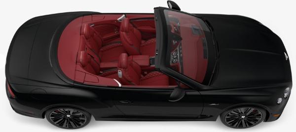 New 2022 Bentley Continental GT Speed for sale Sold at Alfa Romeo of Westport in Westport CT 06880 9