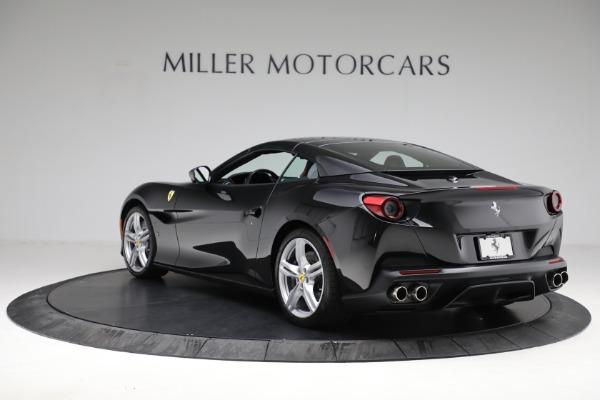 Used 2019 Ferrari Portofino for sale $249,900 at Alfa Romeo of Westport in Westport CT 06880 17