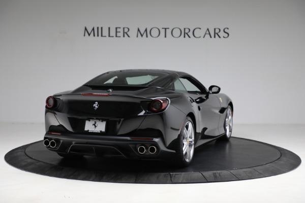 Used 2019 Ferrari Portofino for sale $249,900 at Alfa Romeo of Westport in Westport CT 06880 19