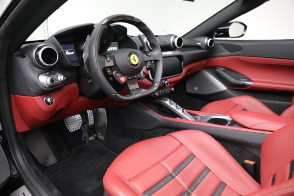 Used 2019 Ferrari Portofino for sale $249,900 at Alfa Romeo of Westport in Westport CT 06880 24