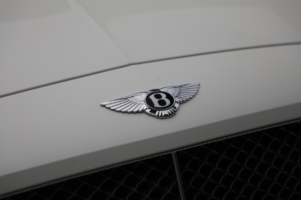 Used 2015 Bentley Continental GT Speed for sale $145,900 at Alfa Romeo of Westport in Westport CT 06880 16