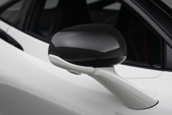 New 2021 McLaren 720S Performance for sale $352,600 at Alfa Romeo of Westport in Westport CT 06880 25