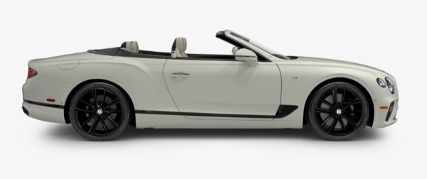New 2022 Bentley Continental GT V8 for sale Call for price at Alfa Romeo of Westport in Westport CT 06880 2