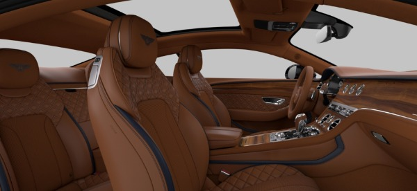New 2022 Bentley Continental GT Speed for sale Call for price at Alfa Romeo of Westport in Westport CT 06880 9