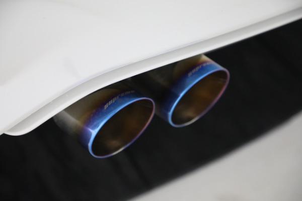 Used 2019 BMW M4 for sale $71,900 at Alfa Romeo of Westport in Westport CT 06880 25