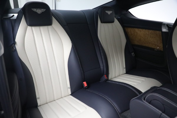 Used 2015 Bentley Continental GT V8 S for sale $119,900 at Alfa Romeo of Westport in Westport CT 06880 25