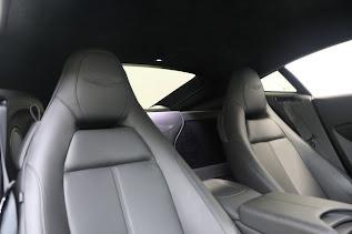 Used 2020 Aston Martin Vantage for sale $139,900 at Alfa Romeo of Westport in Westport CT 06880 20