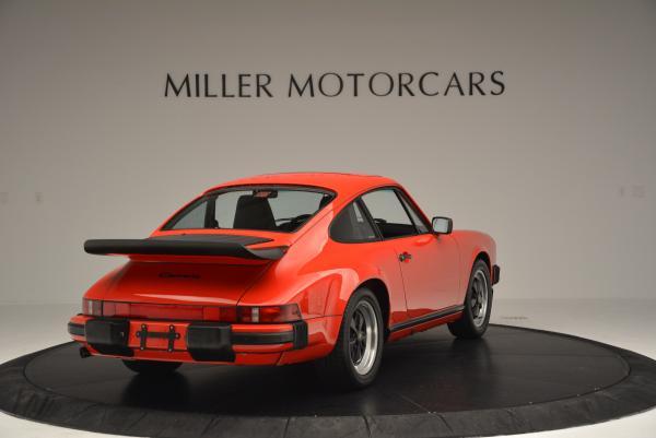 Used 1988 Porsche 911 Carrera for sale Sold at Alfa Romeo of Westport in Westport CT 06880 7